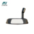 Fashion Shafted Oem Left Hand Golf Putter Head