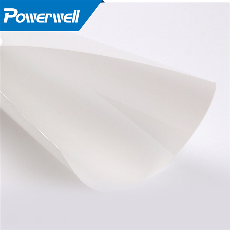 New Arrival Polyester Film Clear Mylar Film Roll - Buy Clear Mylar Film  Roll,Mylar Film Roll,Polyester Film Product on Alibaba com