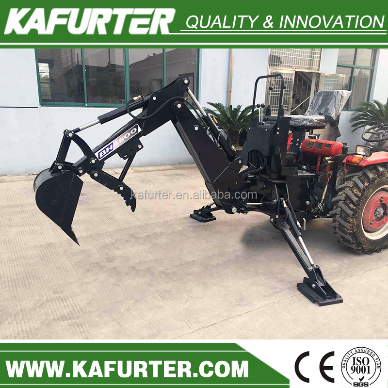 3 Point Towable Backhoe Attachment For Sale - Buy Towable Backhoe,Towable  Backhoe For Sale,3 Point Backhoe Attachment Product on Alibaba com