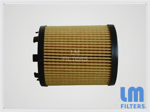 Genuine oil filter for general motors parts buy genuine for Genuine general motors parts