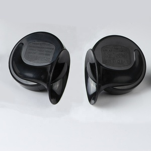 Hot sale Electric Horn Reverse Digital Car Horn