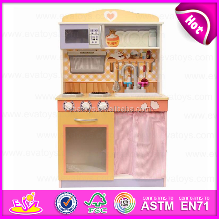 non toxic play kitchen maribo intelligentsolutions co