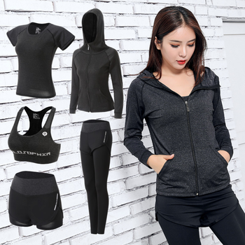 Wholesale Gym Sportswear Clothing Pants women Custom Yoga Pants Clothing