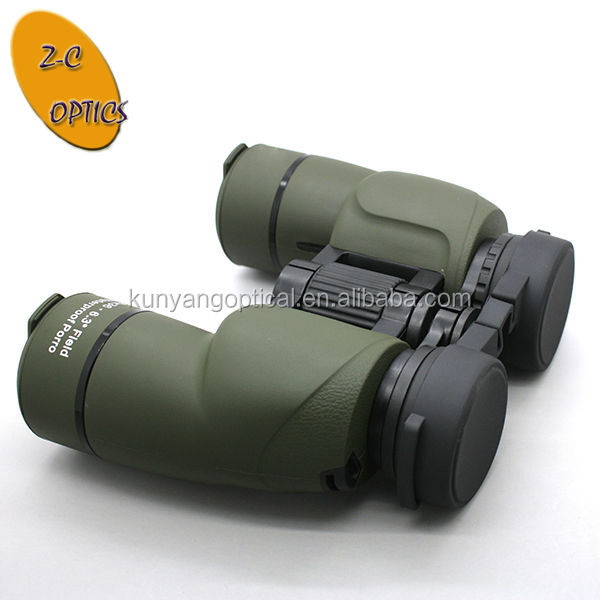 Multifunctional car cameras with night vision us army binoculars
