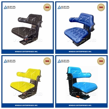semi truck seats sale buy semi truck seats sale cut tobacco machine seat harvest machine seat. Black Bedroom Furniture Sets. Home Design Ideas