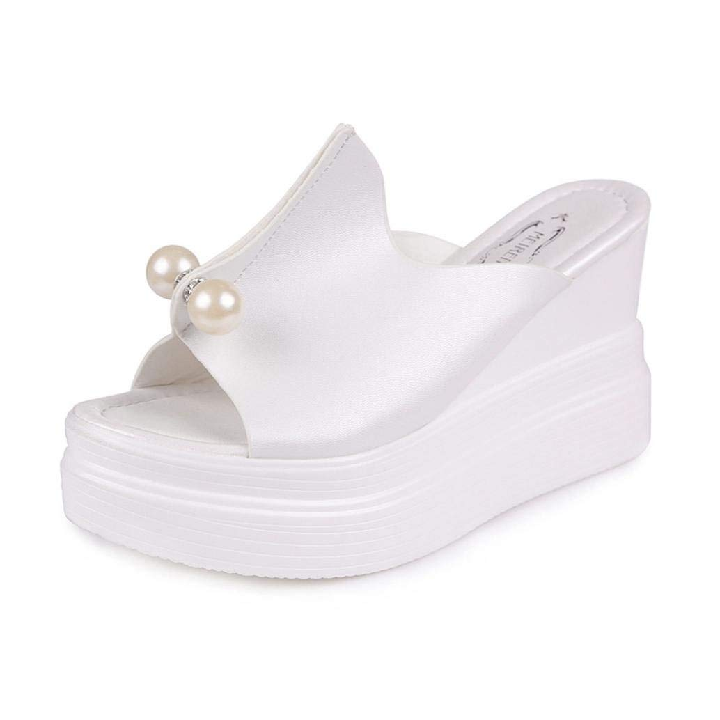 0a85234c3c9 Cheap Chunky Wedge Shoes, find Chunky Wedge Shoes deals on line at ...