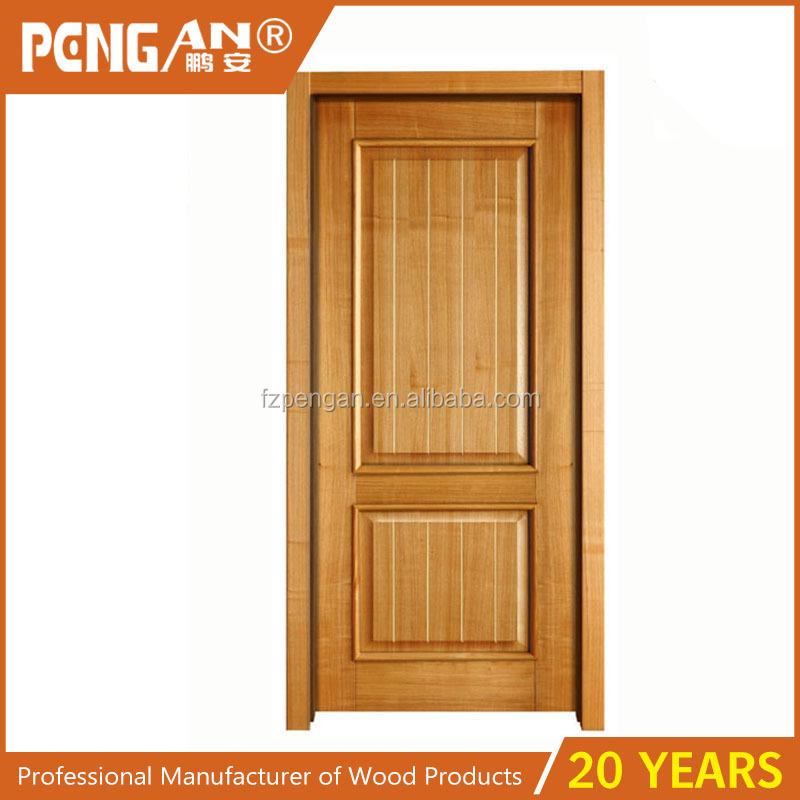 White Apartment Door, White Apartment Door Suppliers and ... on natural wood porticos, natural wood garden structures, natural wood porches, natural wood bathtub, natural wood surfboards, natural wood cupboards, natural wood slats, natural wood windows, natural wood timbers, natural wood laminate, natural wood stoves, natural wood construction, natural wood archways, natural wood color, natural wood mouldings, natural wood beadboard, natural wood lumber, natural wood drawers, natural wood facade, natural wood trim moldings,