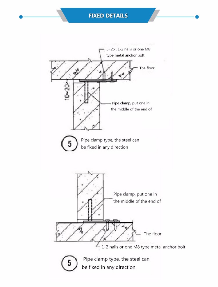 Aac Alc Cheap Exterior Wall Panel Made Of Reinforced