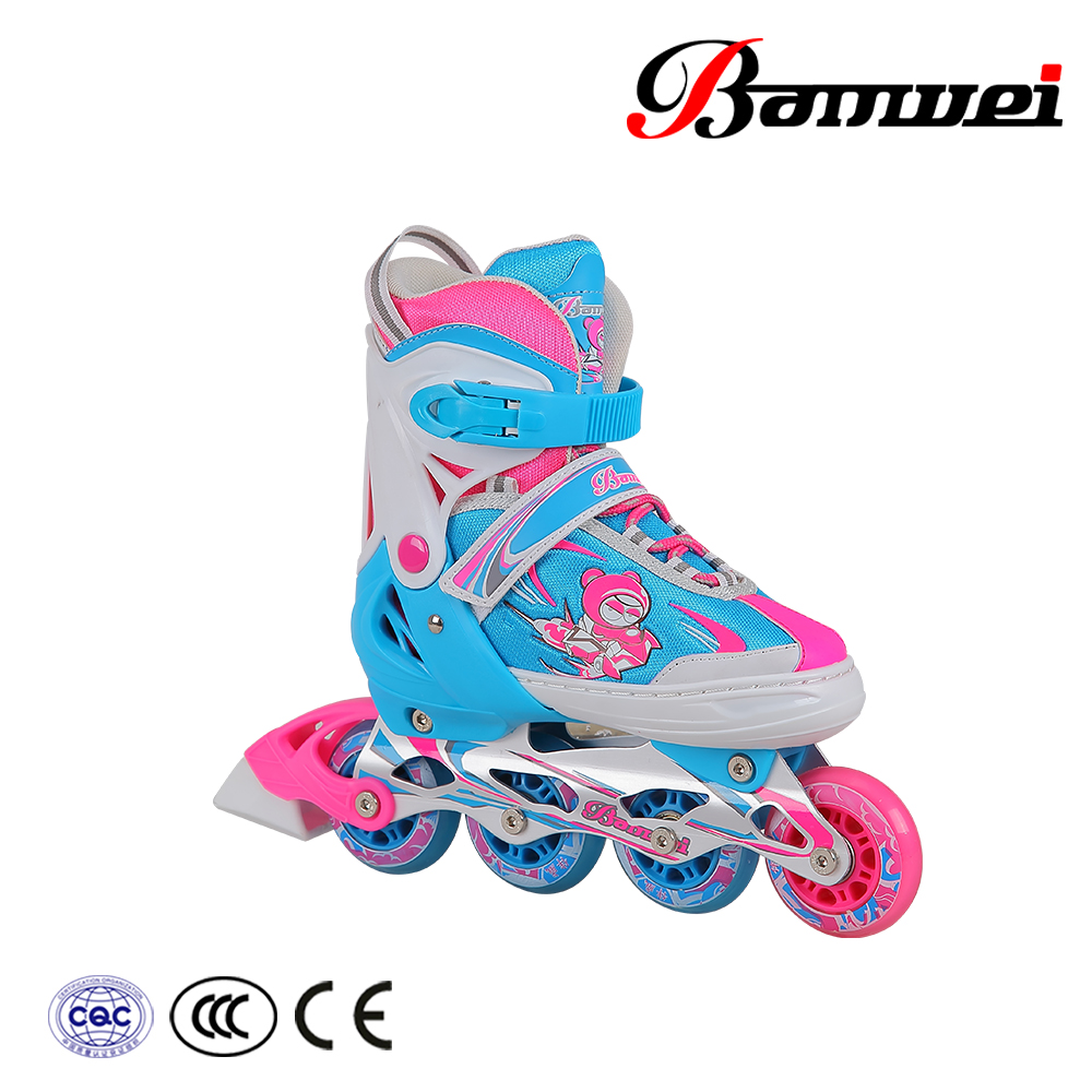 Roller skating shoes price in pakistan - Roller Skating Shoes Price In Pakistan 34