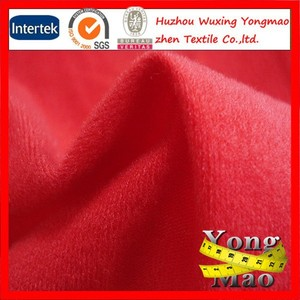 Coffin Upholstery Wholesale, Upholstery Suppliers - Alibaba
