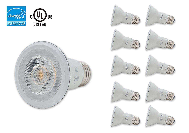 Cheap Beam Lighting, find Beam Lighting deals on line at Alibaba.com
