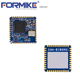 Factory Price Realtek RTL8189FTV Wifi Module Sdio Interface WIFI Bluetooth Support