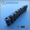 06B-2 double strand roller chains