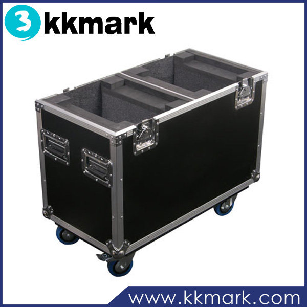 Moving Head Flight Cases For Martin Mac 250 Stage Light Case Mac250 Product On