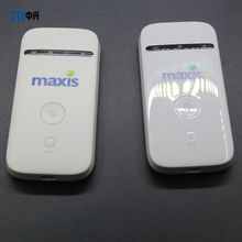 Zte 3g Pocket Router, Zte 3g Pocket Router Suppliers and