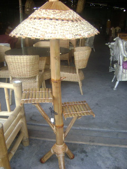 Bamboo lamp shade buy bamboo lamp shade product on alibaba mozeypictures Gallery