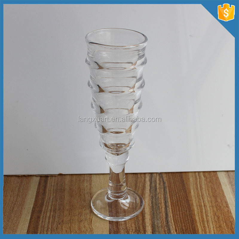 Champagne Flutes In Vase Wholesale Champagne Flute Suppliers Alibaba