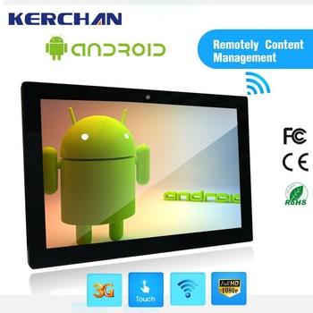 oem taille ou logo 13 pouce 18 5 pouce pc android tablet avec 4 gb ram tablet pc cran buy. Black Bedroom Furniture Sets. Home Design Ideas
