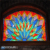 2018 new products stained glass windows sheets