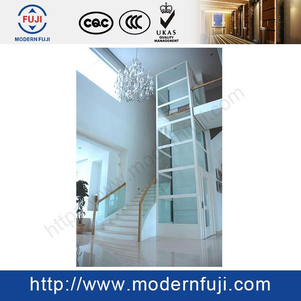 Home Mini Lift  Home Mini Lift Suppliers and Manufacturers at Alibaba com. Home Mini Lift  Home Mini Lift Suppliers and Manufacturers at