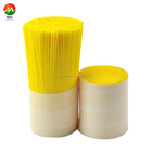 Nylon 6 Monofilament for Baby Bottle Cleaning Brush