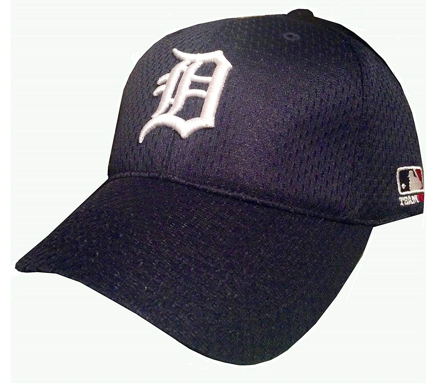 0d250f241268e australia evoshield grandstand ii hat lids 996ef d94d5  coupon for get  quotations detroit tigers flexfit jersey mesh hat navy size large extra  large cf566
