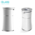 OEM factory Home Kitchen Use Water Purifier Water Dispenser Machine