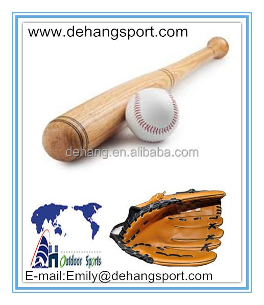 9 Inch Yellow Pitching Machine Dimpled Baseball/golf Training Ball