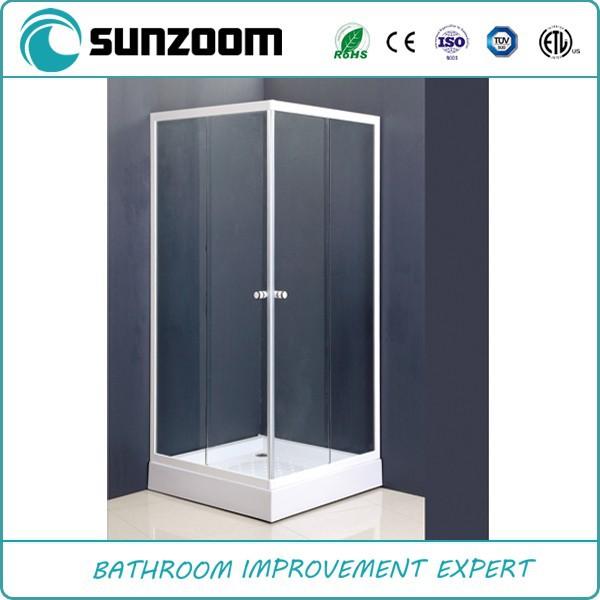corner standing shower corner standing shower suppliers and at alibabacom