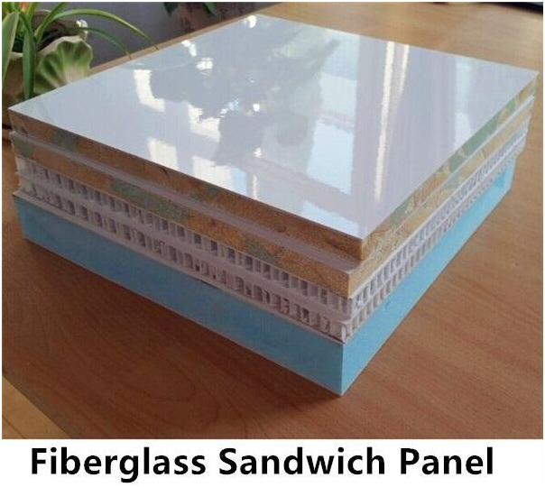 Truck Bodies Coach Panels Excellent Insulated Frp Material Exterior Frp Wall Panel Buy Frp