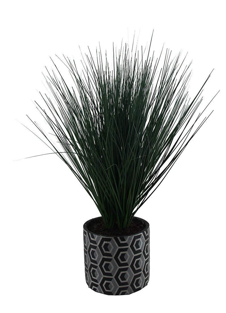 Cheap Artificial Grass Planter Find Artificial Grass Planter Deals