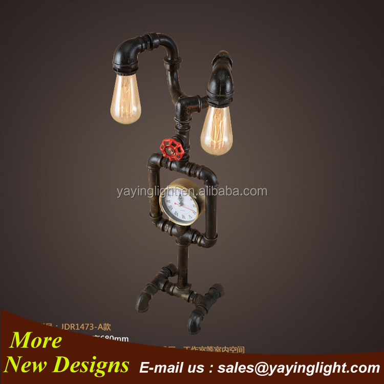 Table Lamp Bulbs: Two Bulbs Table Lamp, Two Bulbs Table Lamp Suppliers and Manufacturers at  Alibaba.com,Lighting