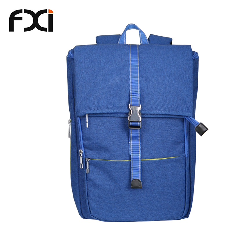 04f9a7c38027 Get Quotations · 2015 men sport backpack outdoor camping women big travel  bags blue hiking cycling backpacks sac a