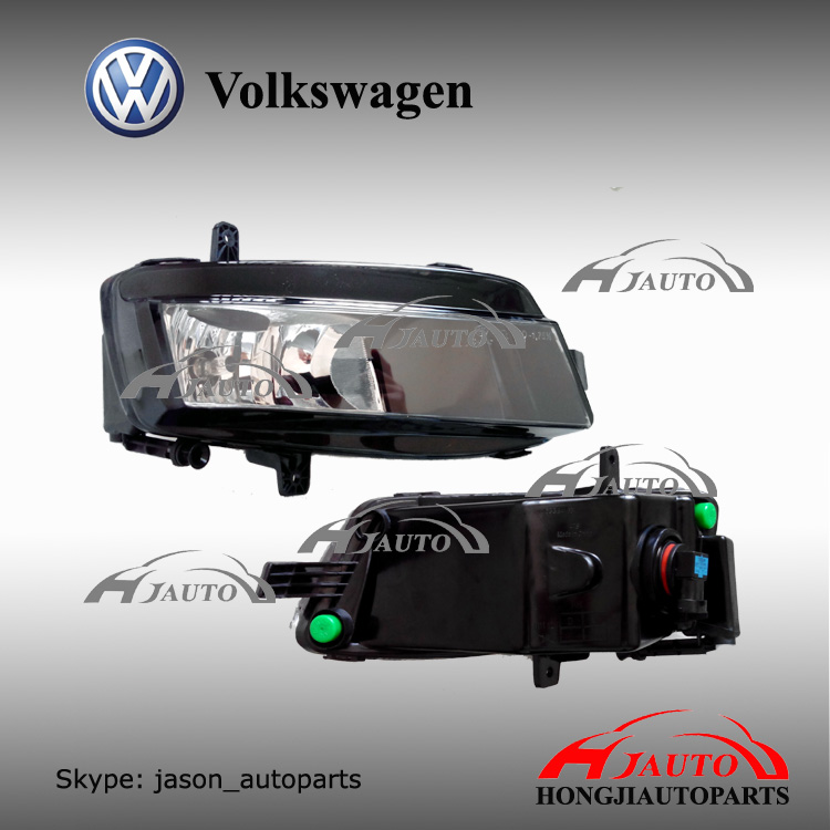 fog lamp for vw golf mk7, VW Golf 7 foglight 5G0941662/5G0941661