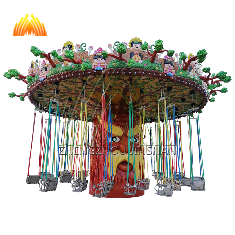Astonishing Top Quality Amusement Park Spin Rides Flying Chair Mechanical Games Chairs Kid Price Buy Amusement Park Spin Rides Flying Chair Amusement Park Ocoug Best Dining Table And Chair Ideas Images Ocougorg