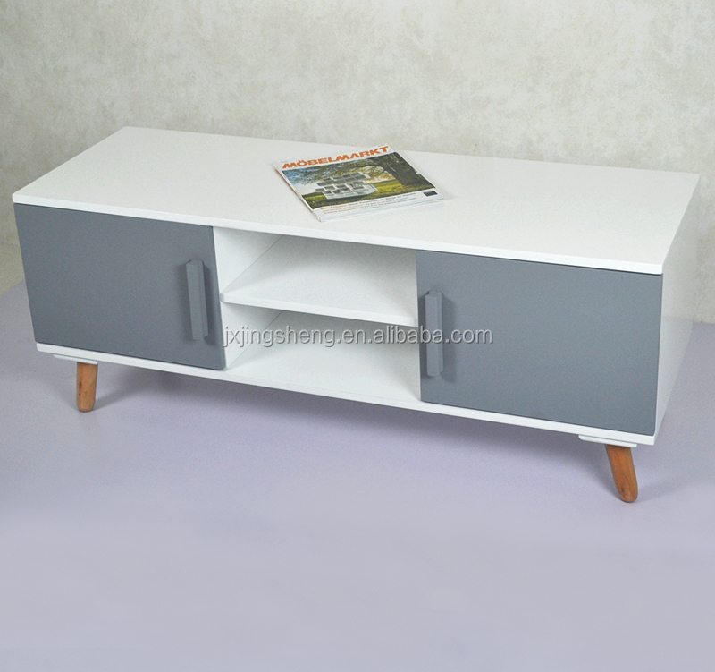 Electric Tv Stand, Electric Tv Stand Suppliers and Manufacturers ...