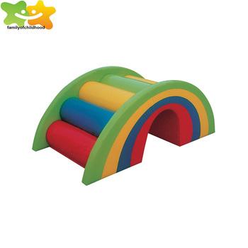 Enfants aire de jeux int rieure douce pour vente buy for Indoor soft play area for sale