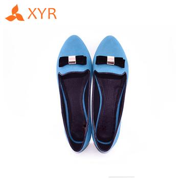 4d45208a0f7 Cheap New Footwear Design women sandals wholesale unique flip top sandals