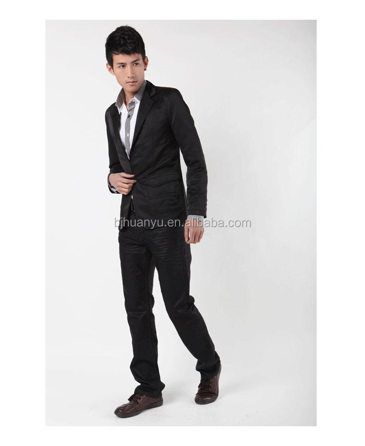 New Style Wedding Dress Suits For Men Wholesale Wedding Dress