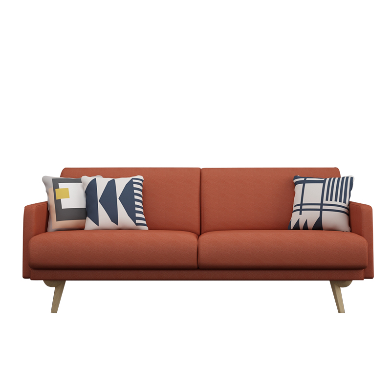 Corner Couch Wedding Sofa Set