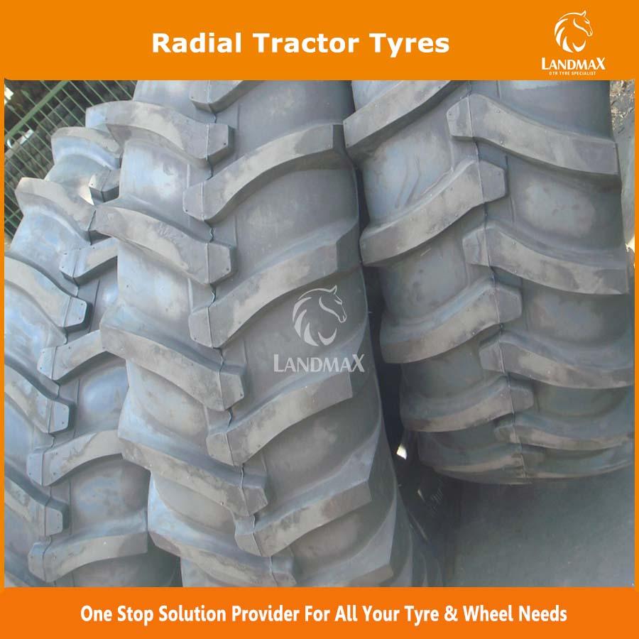pneu tracteur 16.9 28