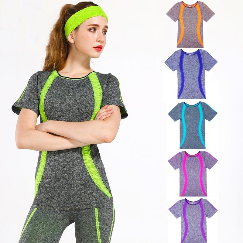 Venta al por mayor ropa para gym mujer spandex compre for Deportivas para gimnasio