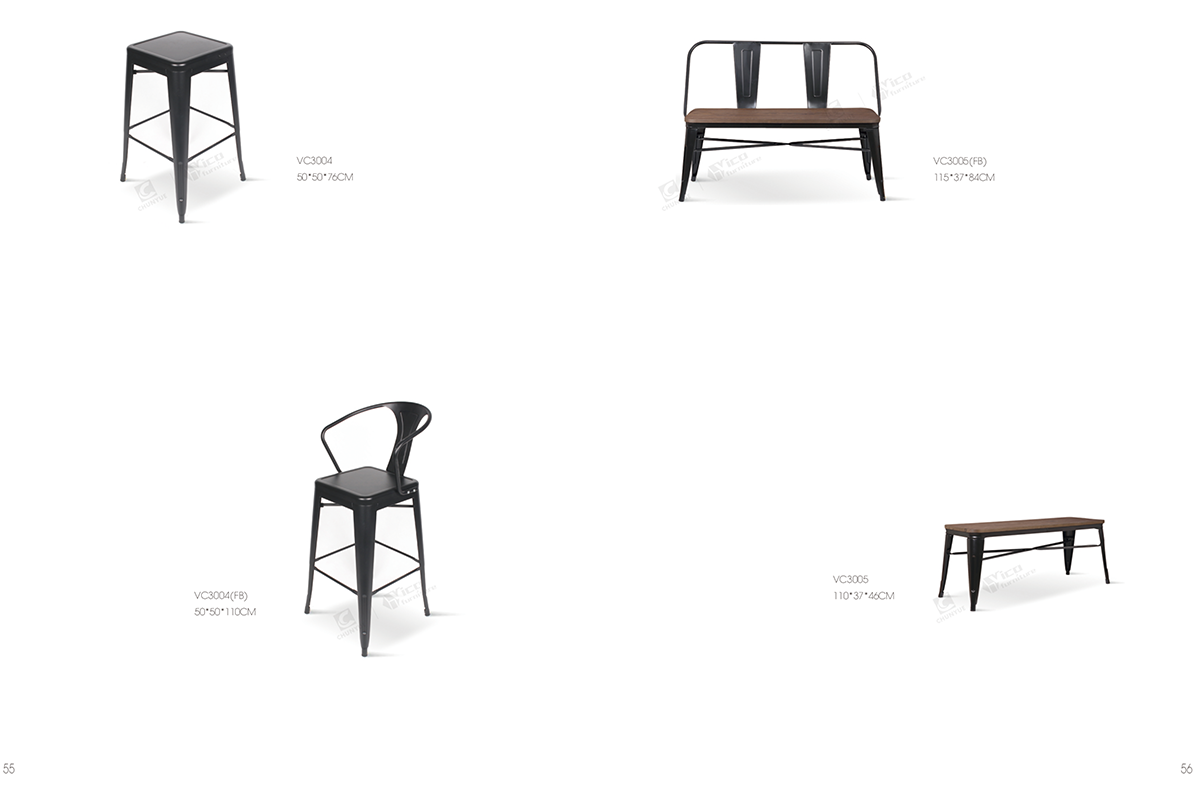 Cool Taizhou Vico Furniture Co Ltd Default Dailytribune Chair Design For Home Dailytribuneorg