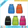 Factory sport bag cute waterproof backpacks