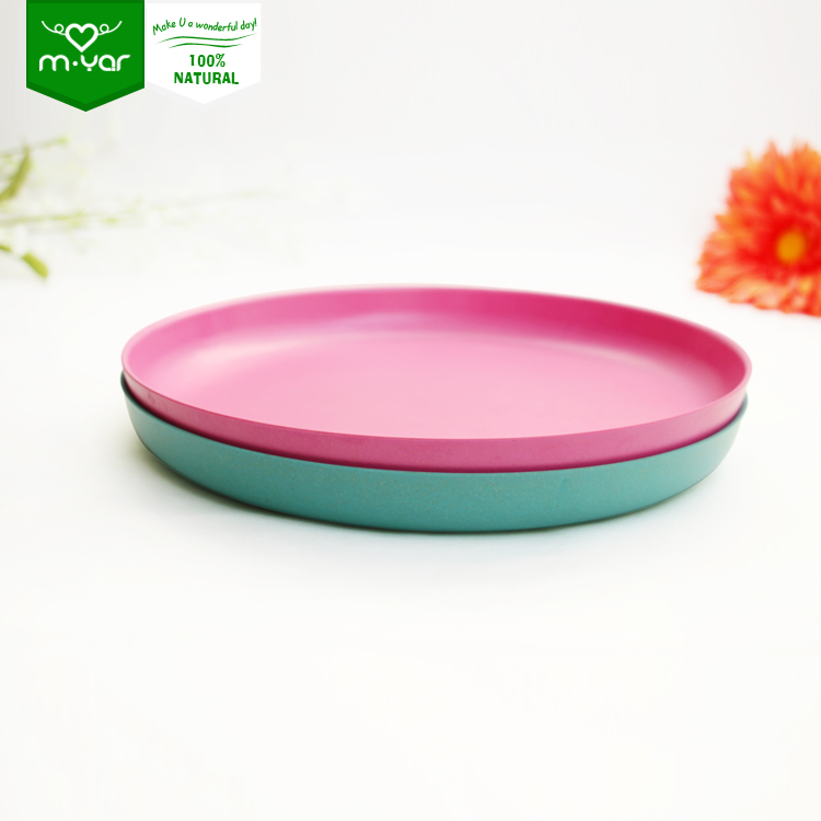13  Plastic Plates 13  Plastic Plates Suppliers and Manufacturers at Alibaba.com & 13