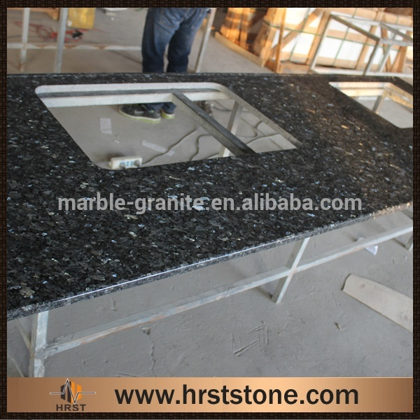 Blue Eyes Granite Countertops, Blue Eyes Granite Countertops Suppliers And  Manufacturers At Alibaba.com