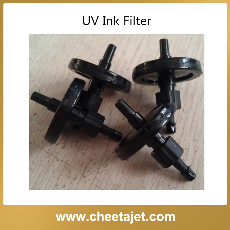 good quality nice price uv ink filter for large format printer