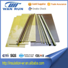 3240 Flexible Epoxy Resin Electrical Insulation Lamination Sheet