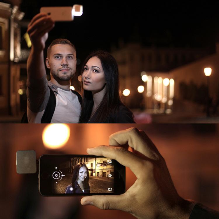 Market-design.fr, vous propose un large choix de Selfie Lumineuse pour votre smarphone comme l'iphone, samsung galaxy, wiko