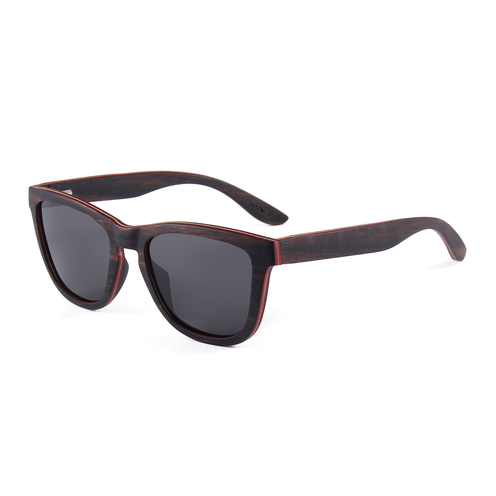 da2429acef China sunny sunglasses wholesale 🇨🇳 - Alibaba